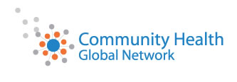 chgn_logo