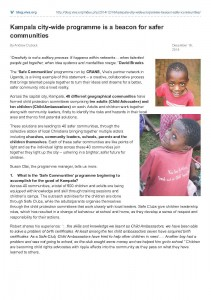 blog.viva.org-Kampala city-wide programme is a beacon for safer communities_Page_1