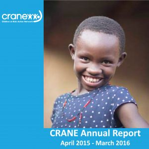 CRANE Annual Report_for Sharing