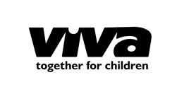 Viva logo (small)